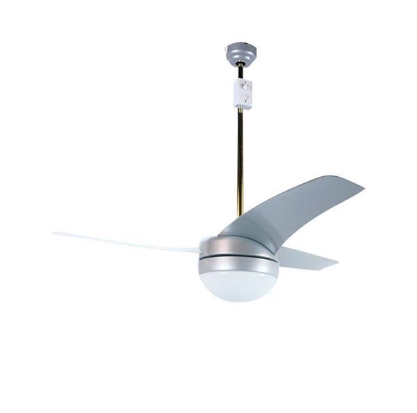 Ventilador de techo 3 velocidades