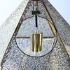 Lámpara colgante 5 luces ArteLuce