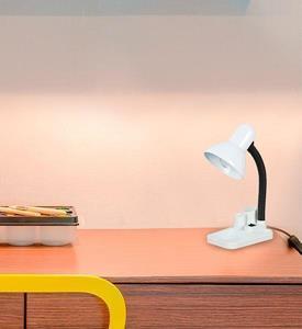 Lámpara de Escritorio 1L lapicero