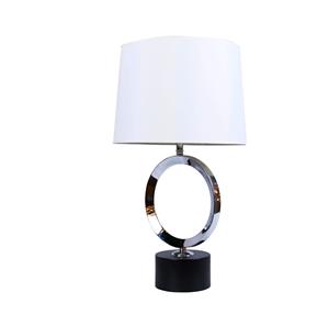 Imagen de Lámpara de mesa ARGOS