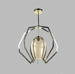 Lámpara de Techo 1L ArteLuce