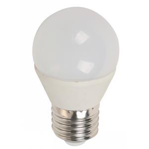 Imagen de Bombillo LED G45 dimeable 6000k