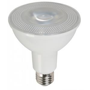 Imagen de Bombillo LED PAR 30 3000k dimeable