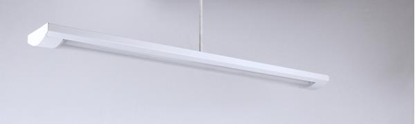 Lámpara VERTICE de de techo techo Lámpara techo Lámpara de Lámpara de techo VERTICE VERTICE by76fg