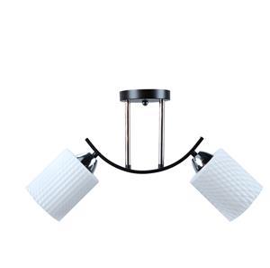 Imagen de Lámpara de Techo SOFÍA 2L