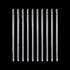 Imagen de Lámpara de techo THRIFT