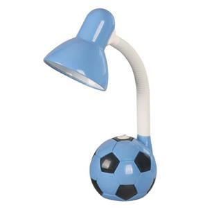 Lámpara de escritorio infantil