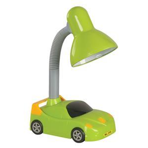 Imagen de Lámpara de mesa CAR GREEN