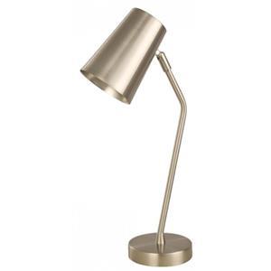 Imagen de Lámpara de escritorio SERENA