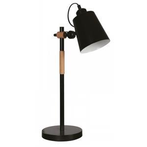 Imagen de Lámpara de mesa BROCE