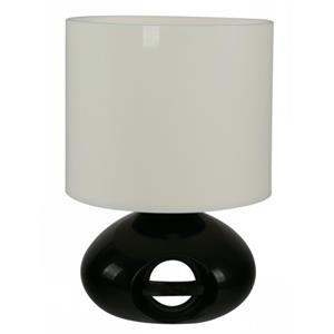 Imagen de Lámpara de mesa ADELAIDA