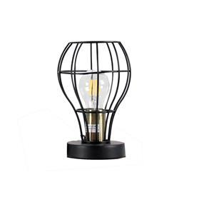 Imagen de Lámpara de mesa LORENA