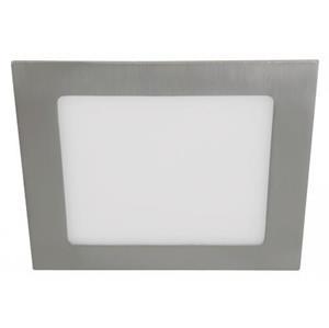 Flat Panel luz blanca 6000K