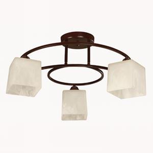 Imagen de Lámpara de techo FLORIDA