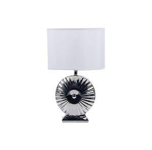 Imagen de Lámpara de mesa CARACOL