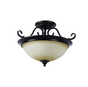 Lámpara Colgante 3 luces