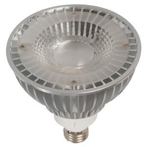 Imagen de Bombillo LED PAR 38 dimeable 3000k