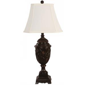Imagen de Lámpara de mesa BALLACK