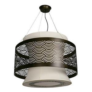 Lámpara de techo ArteLuce 5L