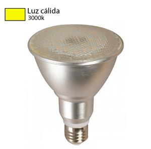 Imagen de Bombillo LED de Emergencia PAR 30