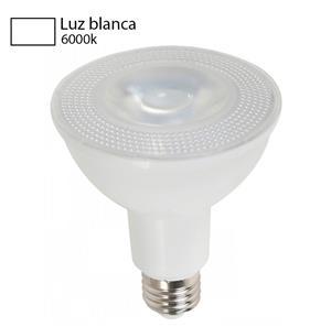 Imagen de Bombillo LED PAR 30 dimeable 6000k