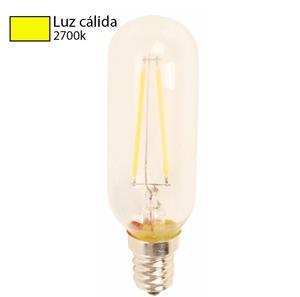 Imagen de Bombillo LED Edison 2700k
