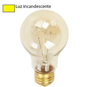 Bombillo Incandescente 40W