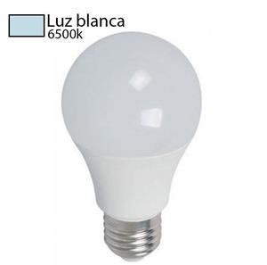 Foco led luz blanca 6500K