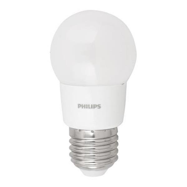 Bombillo led luz blanca 6500k