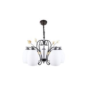 lampara-colgante-5-luces.jpg