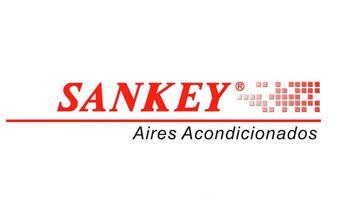 Foto para el fabricante. SANKEY