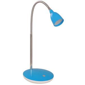 Imagen de Lámpara de Escritorio Led 5w 6000k azul