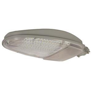 Imagen de LAMP. LED CALLE GRIS 50W 6500K