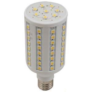 Imagen de Bombillo LED Mazorca 3000k