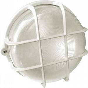 Imagen de Lámpara de Pared 60w exterior