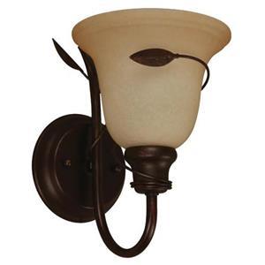 Imagen de Lámpara de Pared CANOVA 1L