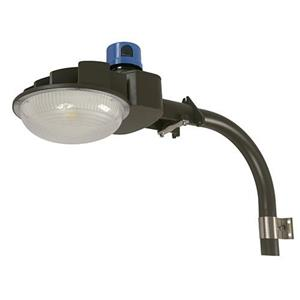 Imagen de LAMP. LED PARED EXT PLATA 1L  70W 5000K