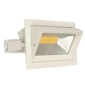 Imagen de LAMP. EMPOTRABLE LED BLANCO 40W 3000K MOVIBLE