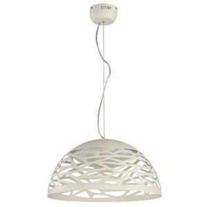 Imagen de Lámpara de Techo Led 18w blanco
