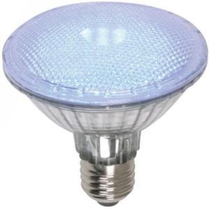 Imagen de Bombillo LED PAR 30 luz azul 5w