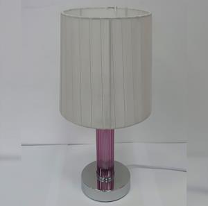 Imagen de Lámpara de mesa CORCHO (open box)