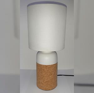 Imagen de Lámpara de mesa NIGHTSTAND (open box)
