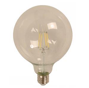 Imagen de Bombillo LED Filamento G125 6000k