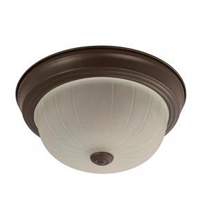 Imagen de Lámpara plafón 1L 60 watts