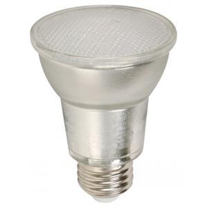 Imagen de Bombillo LED Par 20 dimeable 6500k