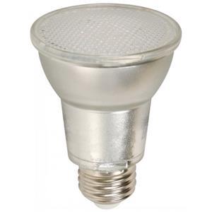 Imagen de Bombillo LED Par 20 dimeable 3000k