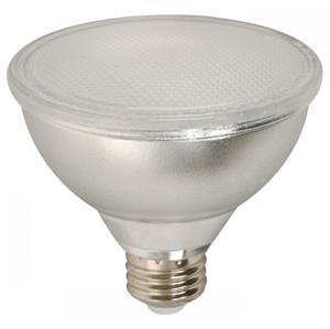 Imagen de Bombillo LED Par 30 dimeable 4000k