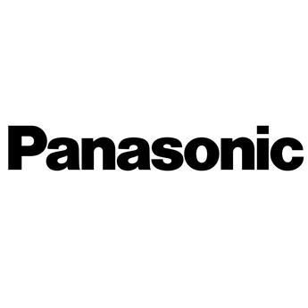 Foto para el fabricante. Panasonic