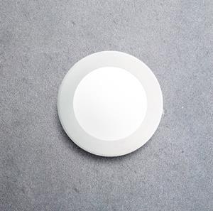 Imagen de Lámpara de Pared Bertina white Opal