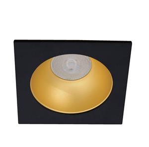 Imagen de Lámpara Empotrable 1L dorado